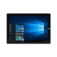 ■基本スペック:マイクロソフト Surface Pro 3 256GB PS2-00030 [シルバ...