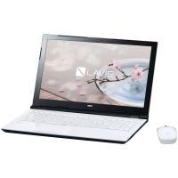 ■基本スペック:NEC LAVIE Note Standard NS150/GAW PC-NS150...