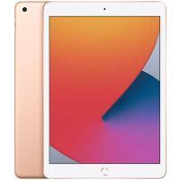 ★2020年版Apple iPad8 10.2インチ 32GB Wi-Fiモデル ゴールドMYLC2J/A A2270 新品未開封【第8世代】