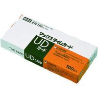 【仕様】●適応機種:ER−180UD●注文単位(入数):1箱(100枚) <ジェットプライス&...