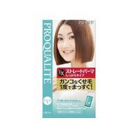 【商品説明】●薬剤が髪の芯まで浸透!くせ毛をしっかりまっすぐにする強力タイプ。ハネ、広がりをおさえ、...