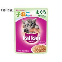【商品説明】カルシウム配合など高栄養・高カロリー(成猫用まぐろ比)設計で子猫の健康な発育をサポート。...