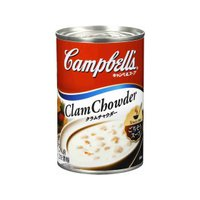 【仕様】【作り方】スプーン等で中身を鍋にあけ、空き缶1杯分(約300ml、お好みで調節)の牛乳を徐々...