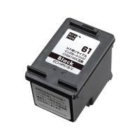 【仕様】●CH561WA 互換リサイクルインクカートリッジ●ブラック/顔料●適合機種:ENVY 45...