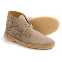 ■ブランド クラークス Clarks   ■商品名 Desert Bootsデザート ブーツ   ■...