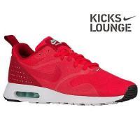 ■ブランド NIKE ナイキ ■商品名:Nike Air Max Tavasナイキ エア マックス ...