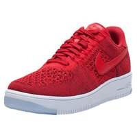■ブランド NIKE ナイキ ■商品名:Nike Air Force 1 Ultra Flyknit...