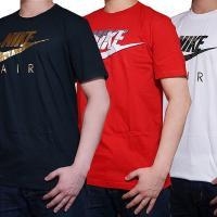 ■ブランド:NIKE ナイキ ■商品名 NIKE GRAPHIC T-SHIRT ナイキ グラフィッ...