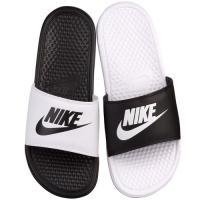 ■ブランド NIKE ナイキ ■商品名:Nike Benassi JDI Mismatch Slid...