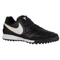 ■ブランド NIKE ナイキ  ■商品名:Nike Tiempo Genio II Leather ...