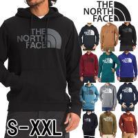 ■ブランド The North Face ノースフェイス ■商品名:Half Dome  Hoodi...