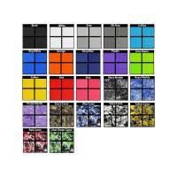 品番:HT-ST40-OD 詳細:  101cm×157cm 商品名:ORDER シートマット 1色...