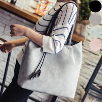 ミニショルダー付きバッグが嬉しい☆ デイリーに活躍してくれるデザイン☆ 通勤用バッグやマザーバッグと...
