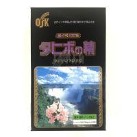 OSK タヒボの精 32包 10個セット (小谷穀粉)