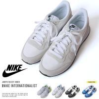 nike スニーカー 28.5