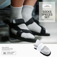 ソックス メンズ 靴下 フットカバーソックス 無地  ■サイズ:25〜27cm ■カラー:アソート(...