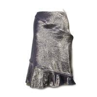 Material ナイロン41 レーヨン35 ポリエステル20 スパンデックス4  Size 表記:...