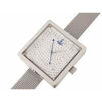 ヴィヴィアン ウエストウッド VIVIENNE WESTWOOD クオーツ レディース 腕時計  商...