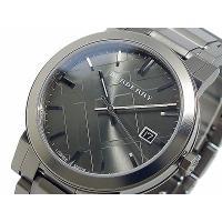 バーバリー BURBERRY 時計  商品仕様:(約)H38×W38×D7.5mm(ラグ、リューズは...