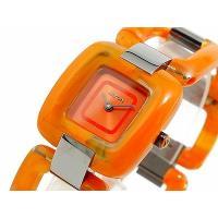 ニクソン NIXON SISI 腕時計 レディース  商品仕様:(約)H27×W26×D8mm(ラグ...