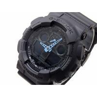 カシオ CASIO Gショック G-SHOCK クォーツ メンズ 時計 ウォッチ  商品仕様:(約)...