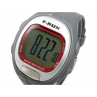 エフラン F-RUN ハートメーター 時計  商品仕様:(約)H51×W43×D14.5mm (ラグ...