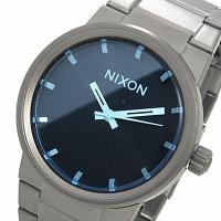 ニクソン NIXON クオーツ レディース 時計 ウォッチ 人気  商品仕様:(約)H39×W39×...