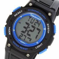 タイメックス TIMEX マラソン MARATHON クオーツ メンズ レディース 腕時計 ウォッチ...