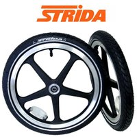 STRIDA WHEEL SET ST-WS-003,ST-WS-004は、STRIDA(ストライダ...