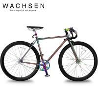 WACHSEN BSS-MG7002 Polarlichtは、WACHSEN(ヴァクセン)の700C...