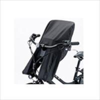 メーカー:BRIDGESTONE(ブリヂストン/ブリジストン) 品番:A463008 カラー:BL(...