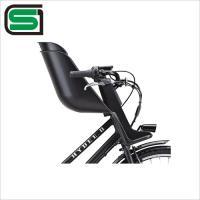 メーカー:BRIDGESTONE(ブリヂストン/ブリジストン) 品番:A550311 カラー:BL(...