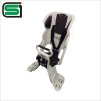 メーカー:BRIDGESTONE(ブリヂストン/ブリジストン) 品番:A550320 カラー:IBR...