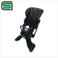 メーカー:BRIDGESTONE(ブリヂストン/ブリジストン) 品番:A550320 カラー:BL(...