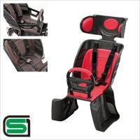 メーカー:BRIDGESTONE(ブリヂストン/ブリジストン) 品番:A551520 カラー:K-R...