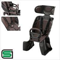メーカー:BRIDGESTONE(ブリヂストン/ブリジストン) 品番:A551520 カラー:KBR...