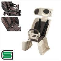 メーカー:BRIDGESTONE(ブリヂストン/ブリジストン) 品番:A551520 カラー:IBR...