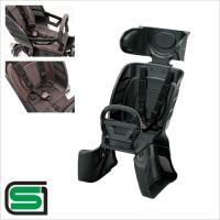 メーカー:BRIDGESTONE(ブリヂストン/ブリジストン) 品番:A551520 カラー:BL(...