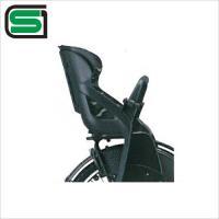 メーカー:BRIDGESTONE(ブリヂストン/ブリジストン) 品番:A551821 カラー:BL(...