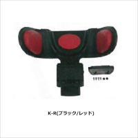 メーカー:BRIDGESTONE(ブリヂストン/ブリジストン) 品番:A554311 カラー:KBR...