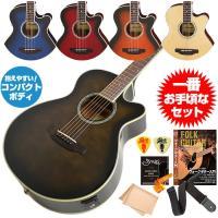 1960年から半世紀に渡って国内外の様々なプレイヤーに愛されてきた国内老舗ギターメーカー「ARIA」...