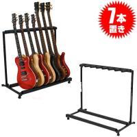 RockStand by Warwick は、ドイツに本拠地をおくベース・ギター・アンプメーカーのW...