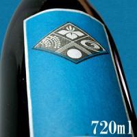 三重県の地酒プロデューサーエスゴジュウと三重県の地酒蔵がコラボして送り出す三重県の新地酒ブランド『N...