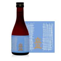 日本酒 立山 本醸造  300ml (立山酒造 富山県 立山 辛口)