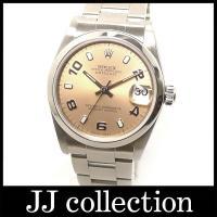 ◆商品番号 1210957102453 ◆保証 当店1年保証(ムーヴメントのみ)   ◆シリアルNo...