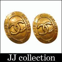 ◆ブランド シャネル  ◆カラー素材など ゴールド(金色)  ◆型番 --  ◆サイズ 約 W1.8...