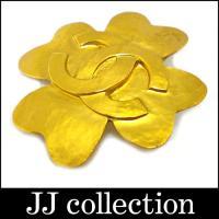 ◆ブランド シャネル  ◆カラー素材など ゴールド(金色)  ◆型番 --  ◆サイズ 約 W4.5...