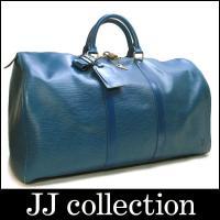 LOUIS VUITTON キーポル50 M42965 【送料無料】【Jコレ】.【*60412*ym...