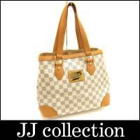 ◆参考上代 ¥168,480 ◆サイズ 約W29×H24×D17(cm)  ◆付属品  保存袋   ...