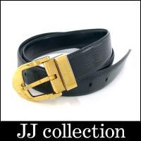 ◆ブランド ヴィトン  ◆カラー素材など エピ ノワール(ブラック)  ◆型番 M6832  ◆サイ...